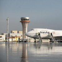 فرودگاه ارومیه 5