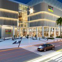 مرکز خرید ارومیه (7)