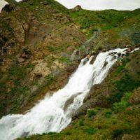 آبشار-سوله-دوکل (1)