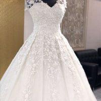مزون عروس 3