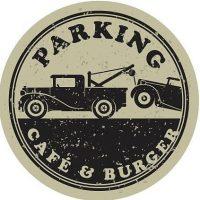 پارکینگ1 (1)