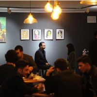 17-cafe-gallery