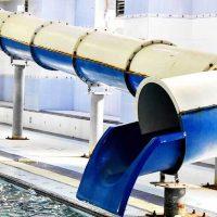 hafte-tir-pool (2)