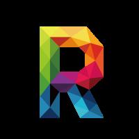kisspng-letter-p-r-score-colorful-letters-r-5a6b08f1c9d560.1812492115169640818267