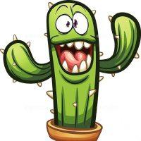 plantstor