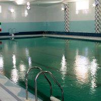 shahrdari-pool