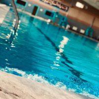 urmia-university-pool (4)